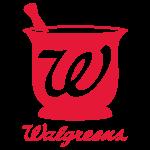 walgreens-logo-vector-01